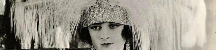 Sorties ciné de la semaine du 22 avril 1923