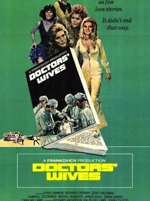 Doctors' Wives