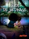 Guide de Jardinage
