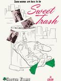 Sweet Trash