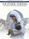 Mother Terese: In The Name of God's Poor