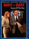 Hart to Hart: Secrets of the Hart