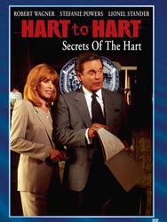 Hart to Hart: Secrets of the Hart