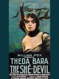 The She Devil