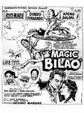 Magic Bilao