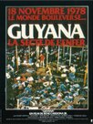 Guyana : La Secte De L'enfer