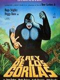 El rey de los gorilas