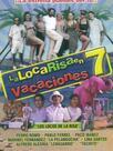La loca risa en vacaciones 7
