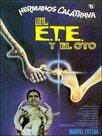 El E.T.E. y el Oto