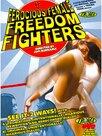 Ferocious Female Freedom Fighters
