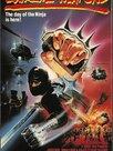 Ninja's Extreme Weapons