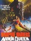 The Vampire Raiders
