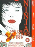 Ninja 8: Warriors of Fire