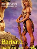 Barbara the Barbarian