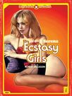 The Ecstasy Girls
