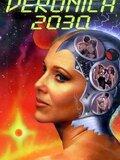 Véronica 2030
