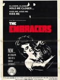 The Embracers