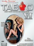 Taboo VI: The Obsession