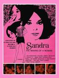 Sandra: The Making of a Woman