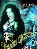 Thirteen Erotic Ghosts