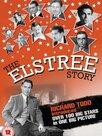 Elstree Story
