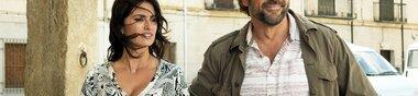 Cannes 2018: cinéphile absent, mais honorant les cinémas de sa présence
