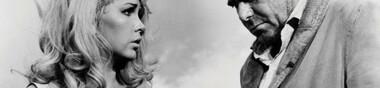 Stella Stevens, mon Top 5