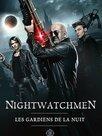 Nightwatchmen, les gardiens de la nuit