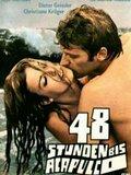 48 Hours to Acapulco