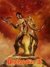 Deathstalker II - Duel of the Titans