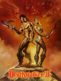 Deathstalker II - Duel of the Titans