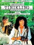 Tinikling, or The Madonna and the Dragon
