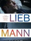 Liebmann