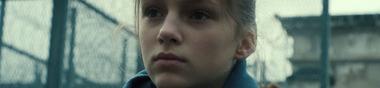 César du meilleur court-métrage 2018