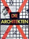Les Architectes