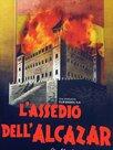L'assedio dell'Alcazar