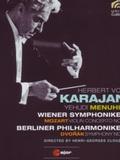 Mozart : Concerto pour violon No. 5