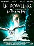 JK Rowling - la magie des mots