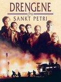 Drengene fra Sankt Petri