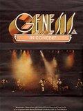 Genesis - In Concert