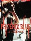 Phoenix Blue : La Légende