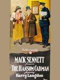 The Hansom Cabman