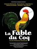 La Fable du coq