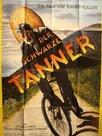 Der schwarze Tanner