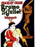 Bromo et Juliette