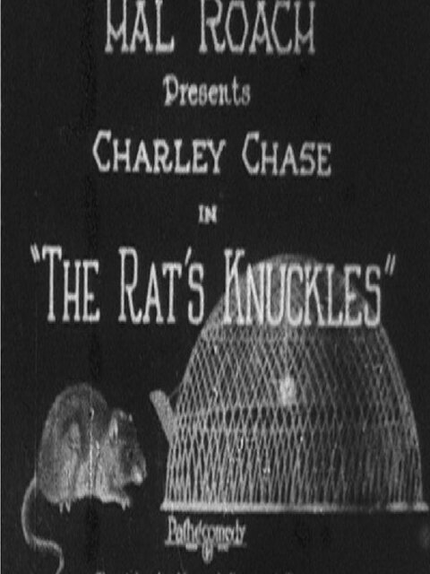 The Rat's Knuckles