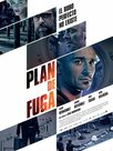 Insiders : Escape Plan