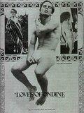 The Loves of Ondine