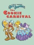 Carnaval des Gâteaux
