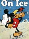 Mickey Patine